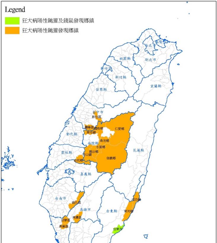 cdc-rabies-animal-distribution-map-detail