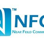 為何蘋果無意在 iPhone 中採用 NFC?