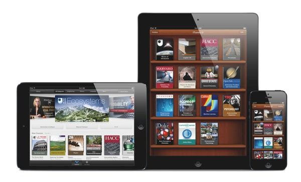iPadMini_Blk_iPadRD_Blk_iPhone5_BLK_iTunesU_PRINT