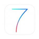 iOS 7 正式版可望九月十日對外釋出