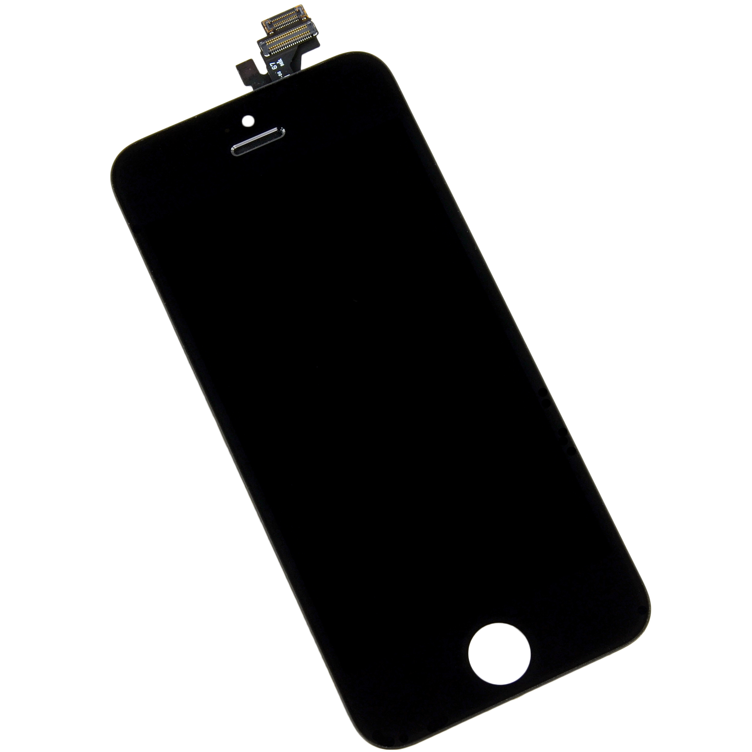 iphone panel