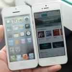 AllThingsD:蘋果於九月十日舉行 iPhone 發表會