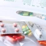 降膽固醇Statin可能成為新萬用藥?