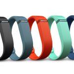 穿戴式設備未來看好,Fitbit 也獲軟體銀行投資