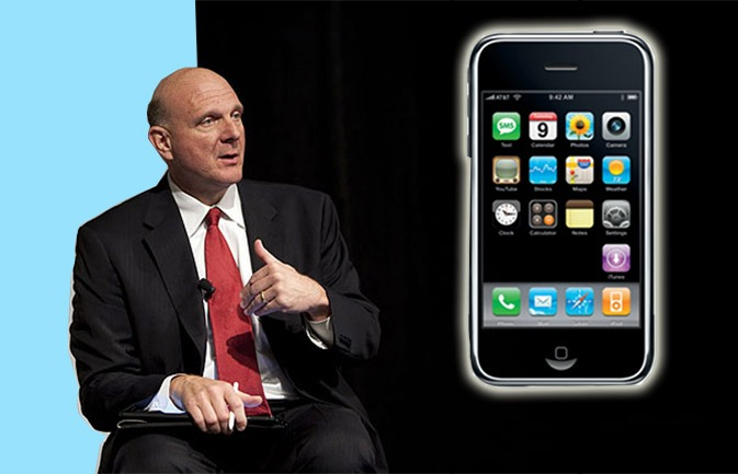 ss-tech-predictions-ballmer2-iphone
