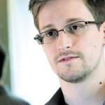 網路加密協定在美國國安局前幾乎都是無效的