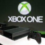 Xbox One 宣布發售日、時脈提升、第一台出廠