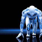 10 項讓你成為生化人的新科技(上)