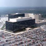 美國安局可攔截任何智慧型手機的資料