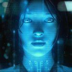 微軟未來 Siri 殺手,來自「最後一戰」的 Cortana?