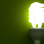 關於能源與節能,2013 年你需要知道的 6 個數字