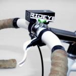 你需要腳踏車行車記錄器嗎?