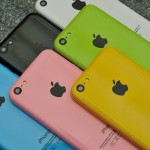 IDC:2014 年蘋果 iPhone 中國市佔率將提升一倍