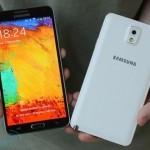 Galaxy Note 系列總銷量突破 3,800 萬台