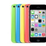 【中國觀察】iPhone 5c 空機價高,中國手機廠商慶幸