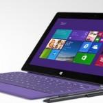 微軟為何堅持高價售賣Surface