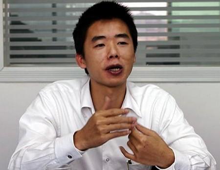 J.Wang