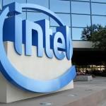英特爾稱處理器將用於 130 款新平板、股價飆兩年新高