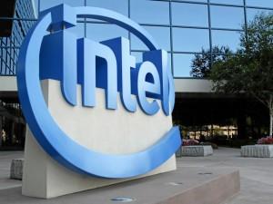 640x480.23.31.01.20.10.2007.Intel HQ