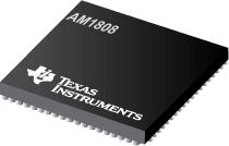 AM1808