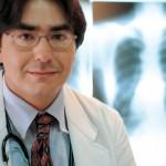 若人生重來,美國醫師只有不到一半想重操舊業