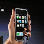 蘋果專利訴訟先後在德日兩地失利