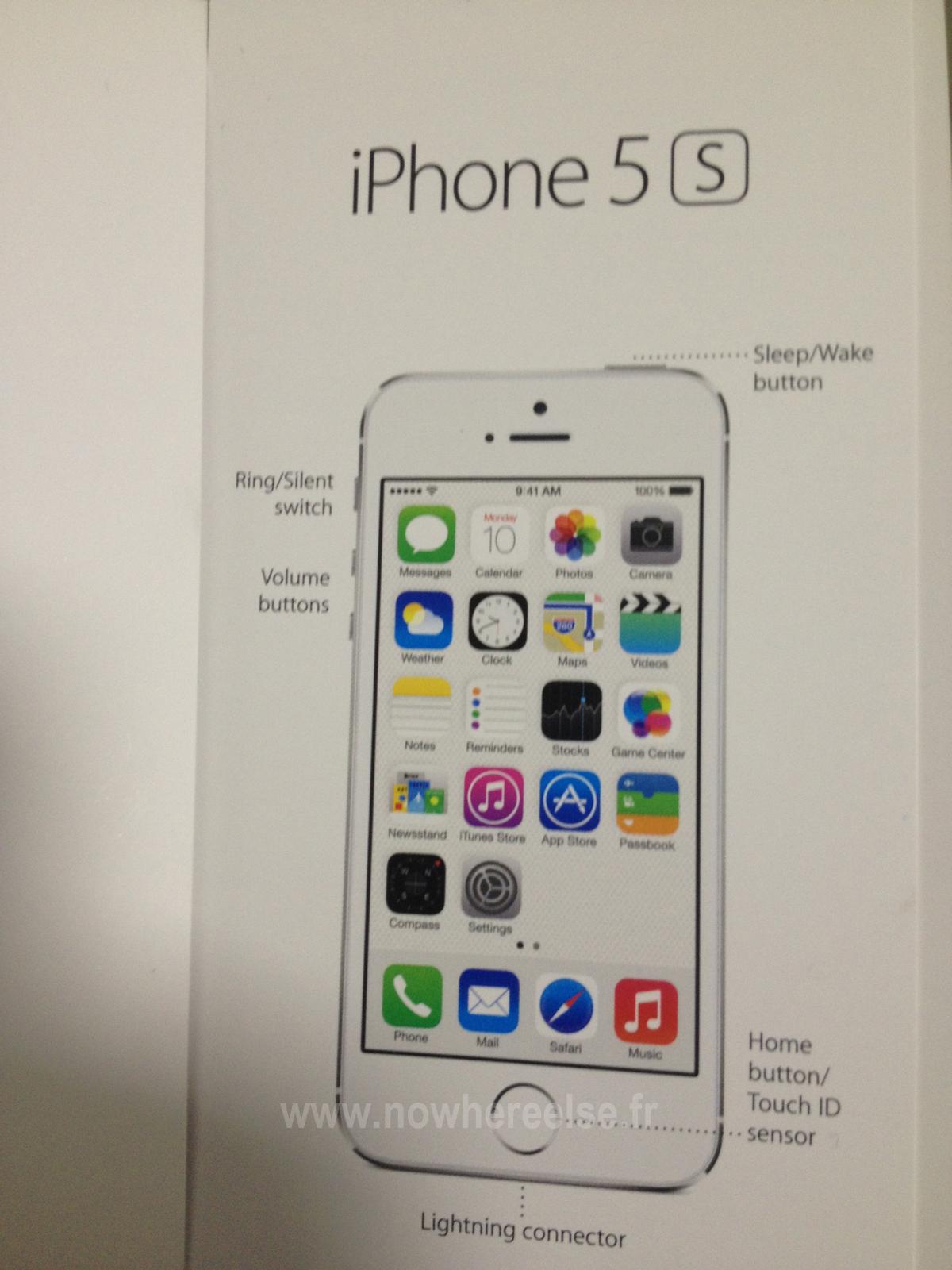 Manuel-iPhone-5S-1