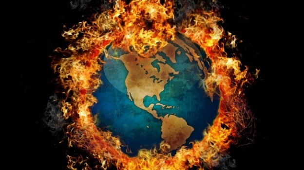 New-IPCC-report-disproves-its-own-predictions-on-global-warming-650x365