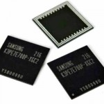 Samsung-Kicks-Off-Mass-Production-of-2GB-LPDDR3-Mobile-Memory