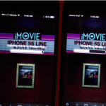 iPhone 5s 影片運算速度為 iPhone 5 兩倍, 效能逼近 2010 版 Mac mini