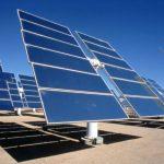 美國版太陽能雙反成案機率不低,台系電池業者恐受波及