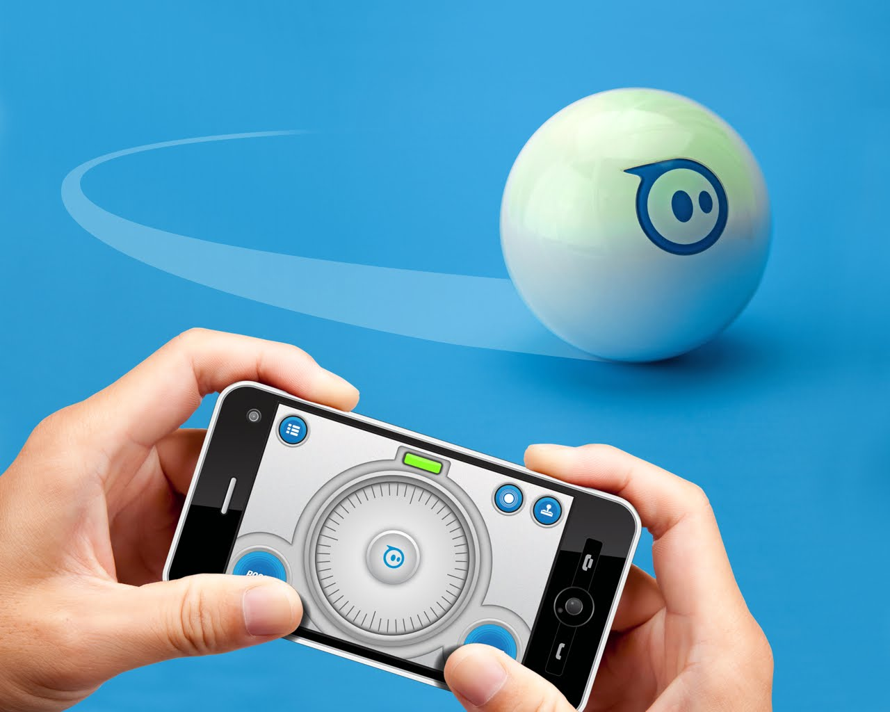Sphero-Drive-composite3