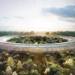 蘋果行動設備要裝太陽能?只夠當備援電力