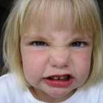 angry-face-pictures