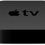 【網摘】蘋果可能於十月推出新版本 Apple TV