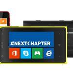【快訊】微軟收購 Nokia 手機與服務部門!