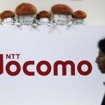 【網摘】日本最大電信公司 NTT 也將加入 iPhone 陣營