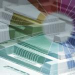 歐洲 ESiP 研究計畫協助汽車、工業電子系統及通訊電子進一步微型化