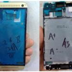 HTC:我們也有金色手機