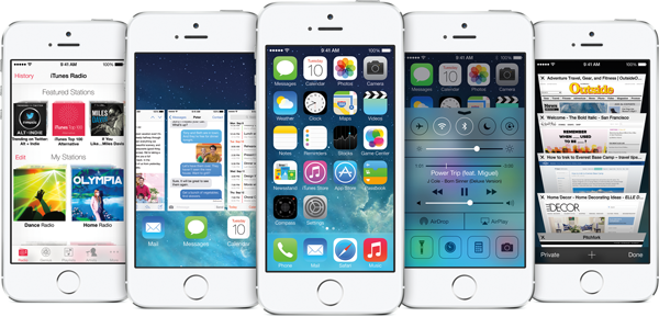 iOS-7-iPhone