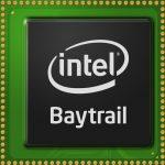 Intel Atom 低價搶市,目標反攻平板市場