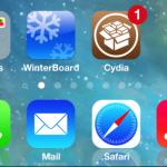 JB 越獄高手喊話,iOS 7 破解可期