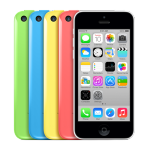 iphone5c-selection-hero-2013