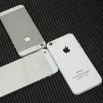 iPhone 5C + 5S 三天銷量900萬台?看看另一說法
