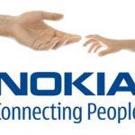 鴻海拿下諾基亞功能手機練兵,擴大布局未來手機市場