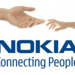 Nokia 要先繳四億歐元保證金,才能在德禁售 HTC