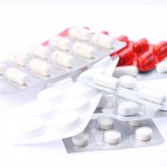 FDA 禁止 11 款印度學名藥輸美