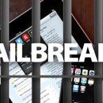 【網摘】iOS 6.1.4 越獄成功