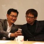騰訊宣佈 4.48 億美元入股搜狗