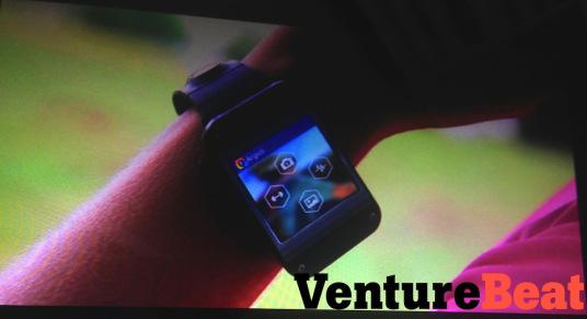 samsung-smartwatch-1